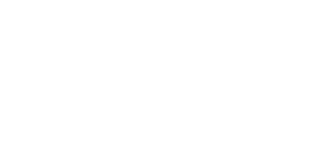 Utah Teachers- Alternative Certification Program
